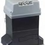 faac-746er