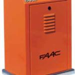 faac-884mc